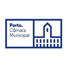 Câmara Municipal Porto