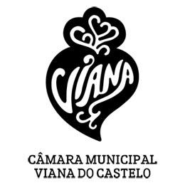 Câmara Municipal Viana do Castelo