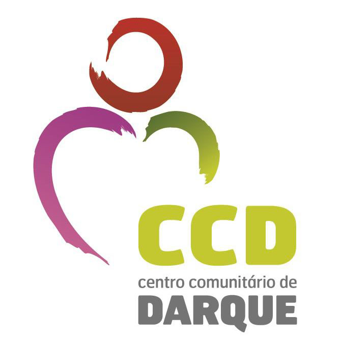 Centro Paroquial de Darque