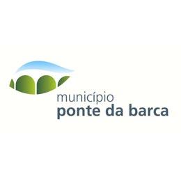 Câmara Municipal Ponte da Barca