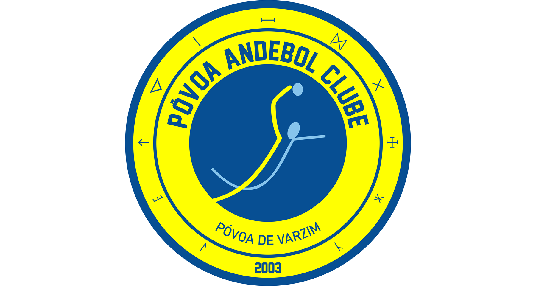 Valentim José Luís & Filhos apoia Póvoa Andebol Clube