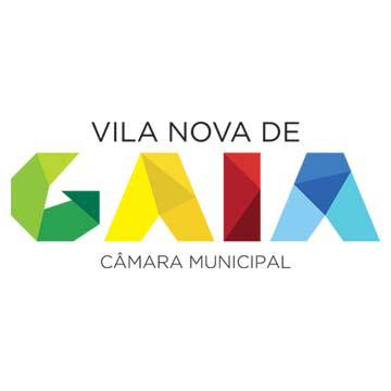 Câmara Municipal Vila Nova de Gaia