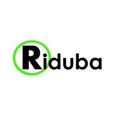 RIDUBA, Serviços à Industria, Construções Mecânicas e Mecano-soldadura Lda