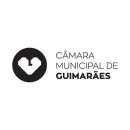 Câmara Municipal Guimarães