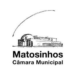 Câmara Municipal Matosinhos