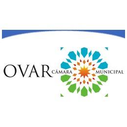 Câmara Municipal Ovar
