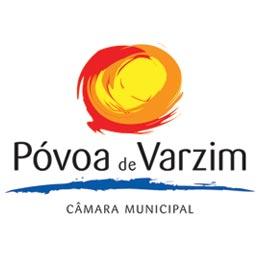 Câmara Municipal Póvoa de Varzim