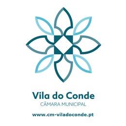 Câmara Municipal Vila do Conde