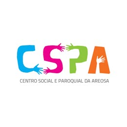 Centro Social e Paroquial da Areosa
