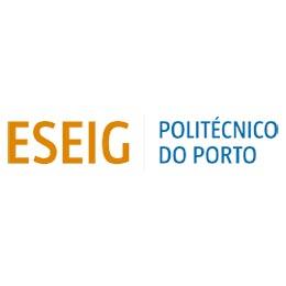 ESEIG Politécnico do Porto