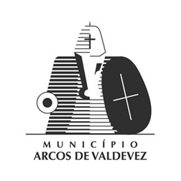 Câmara Municipal Arcos de Valdevez