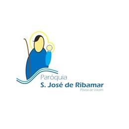 Paróquia de S. José de Ribamar