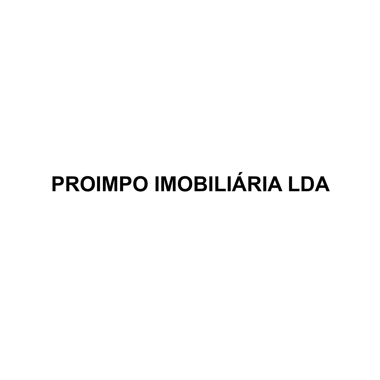 PROIMPO Imobiliária, Lda