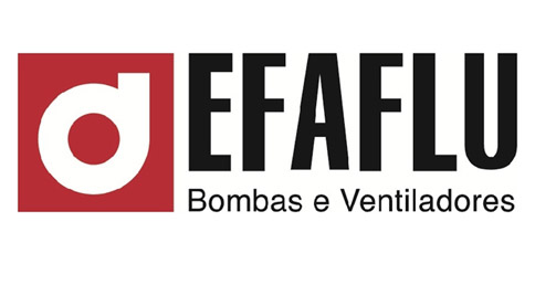 Adjudicação da construção das novas instalações da EFAFLU